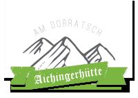 Aichingerhütte